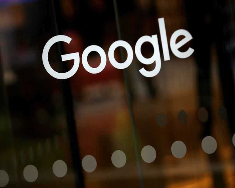 Google working on tools to improve user privacy in digital advertising