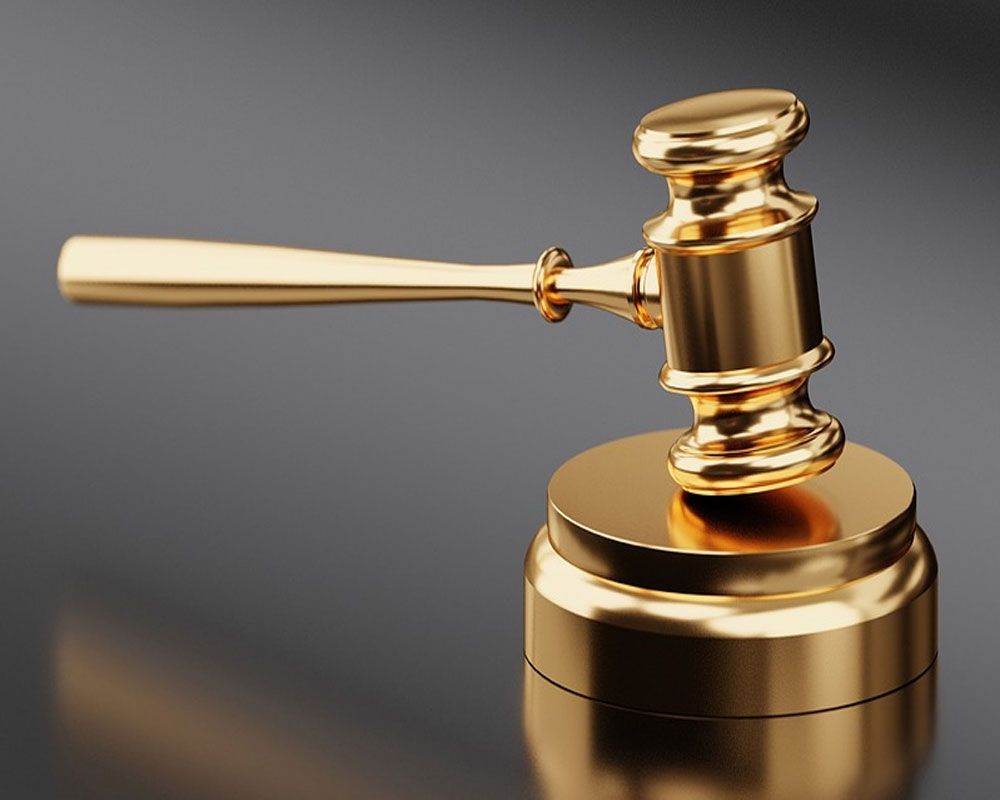 How You Can Properly Select the Right Personal Injury Solicitor for Your Case
