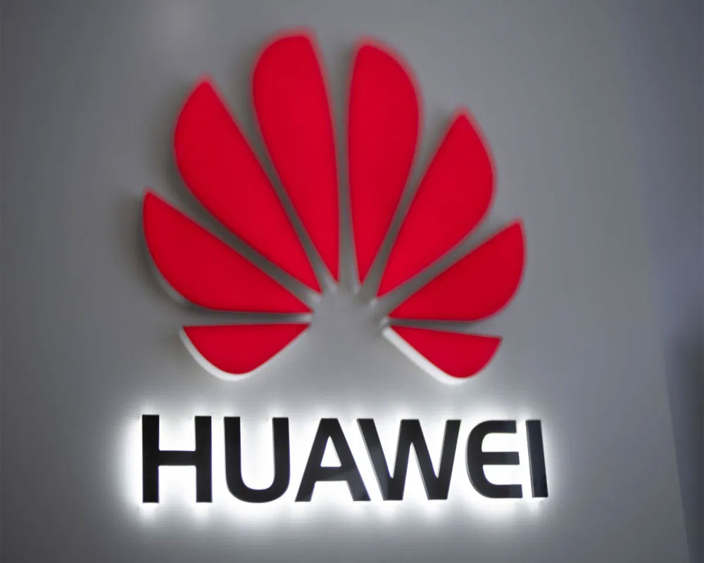 Huawei launches new Cloud solution to boost digital payments