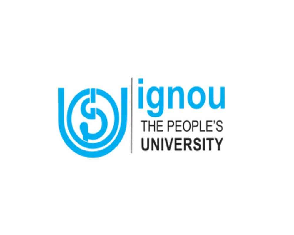 IGNOU MBA and BEd Exam 2020 registrations delayed