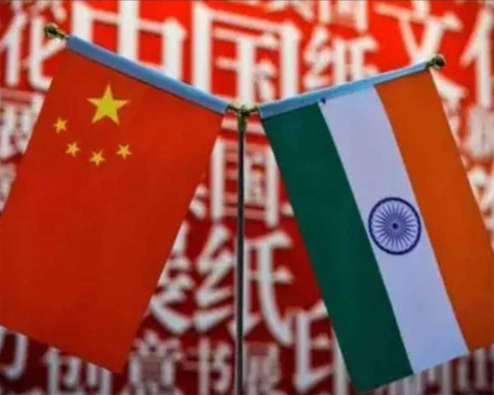 India beats China to win crucial election to UN commission on women