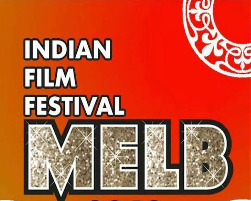 Indian Film Festival of Melbourne rescheduled to October amid COVID-19 pandemic