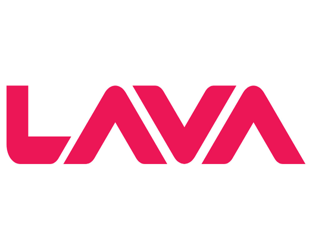 LAVA to pay part salary in advance to factory workers