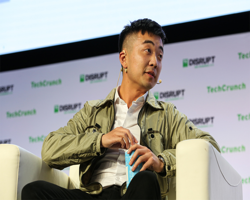 OnePlus co-founder Carl Pei confirms he has quit