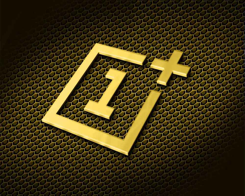 OnePlus could showcase a 120Hz display phone on Jan 13