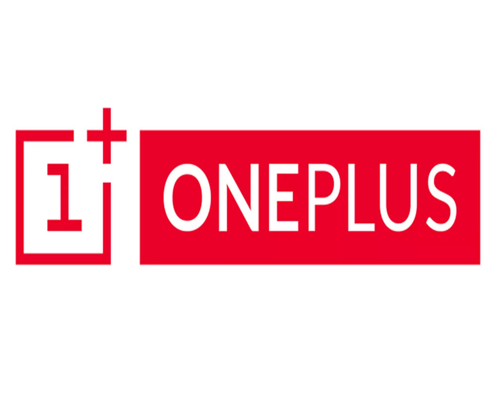 OnePlus removed from McLaren's partners' page: Report