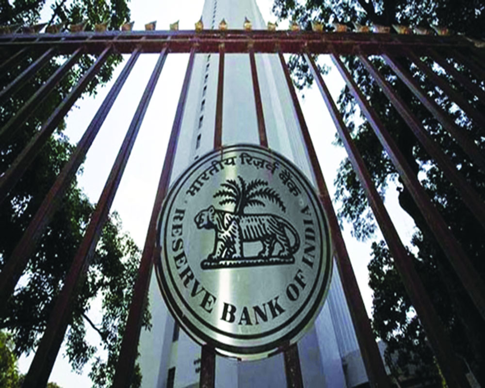 RBI move means little