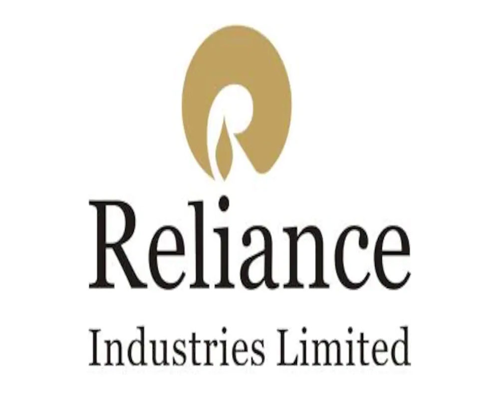 RIL offers up to 40% stake in Reliance Retail to Amazon