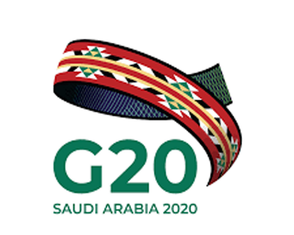 Saudi chairs G20 crisis talks as virus threatens recession