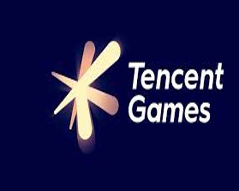Tencent offers to acquire Funcom Games for $148mn: Report