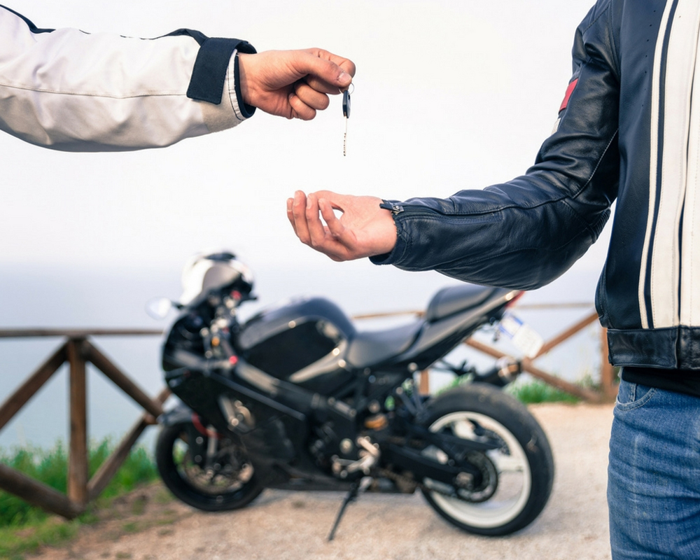 The Essential Bike Insurance Renewal Checklist for a Lapsed Policy