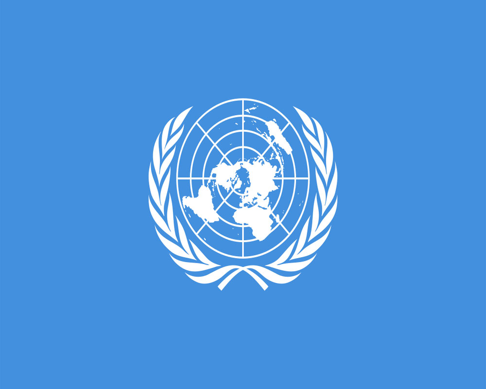 UN: Nuclear weapons ban treaty to enter into force