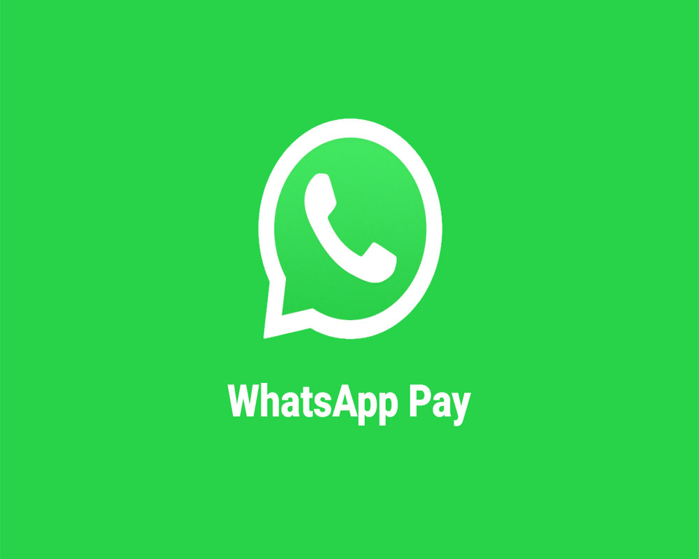 WhatsApp Pay now live with 4 top banks in India