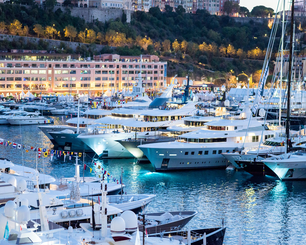 Why Monaco Should Be at the Top of Your Bucket List