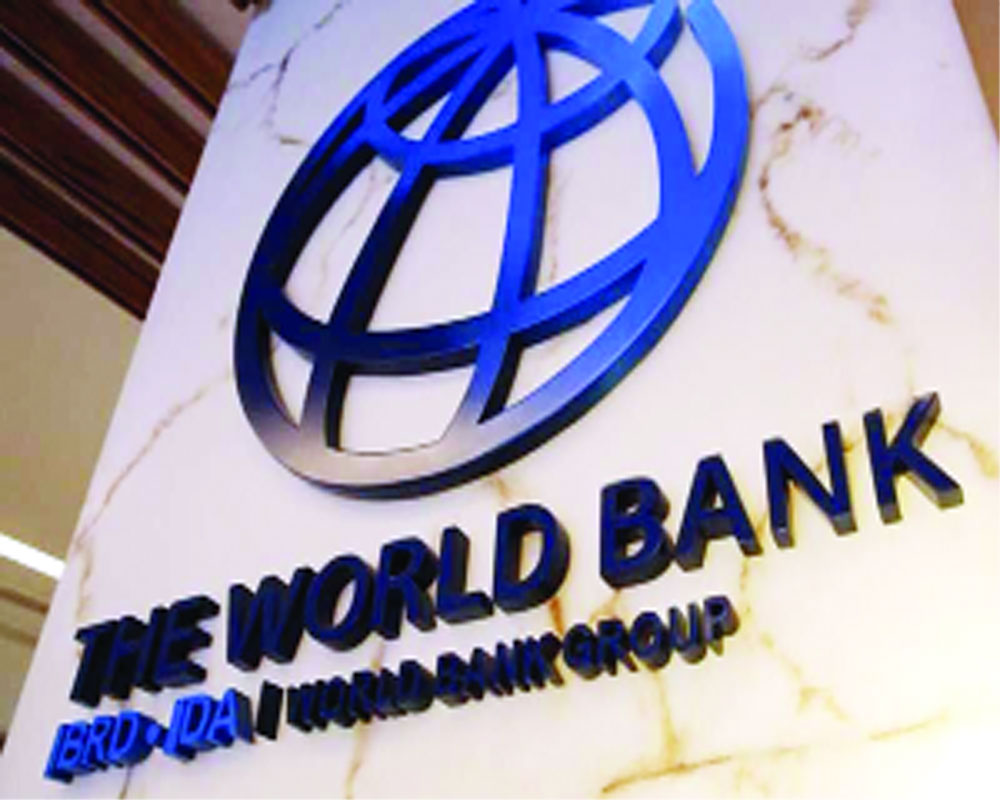 World Bank clears $500 mn to improve quality of education system
