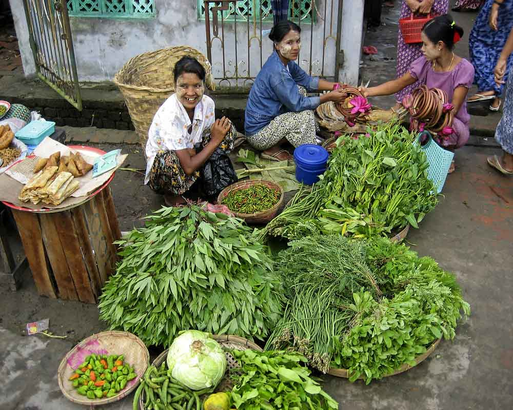WPI inflation rises to 3.1 pc in January