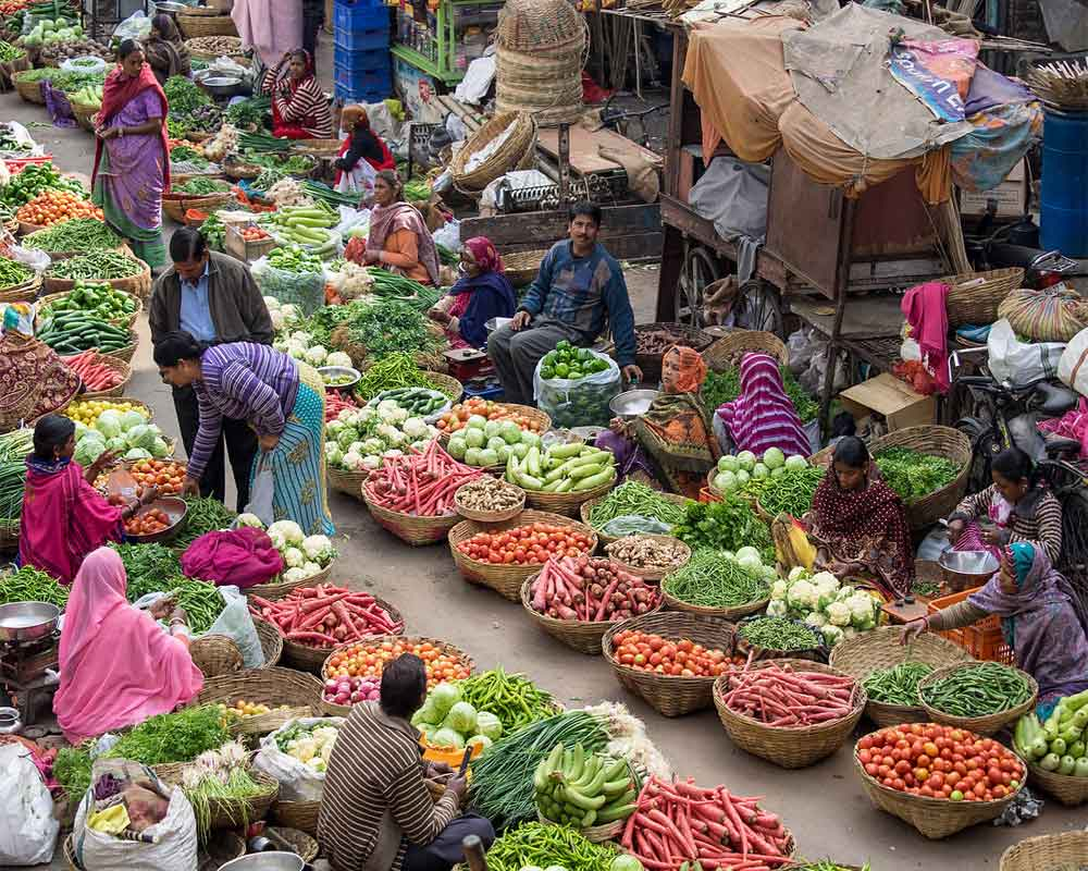 WPI inflation surges to 2.59 pc in Dec