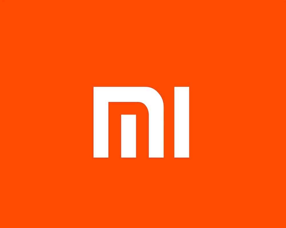 Xiaomi patents new foldable phone with rotating camera