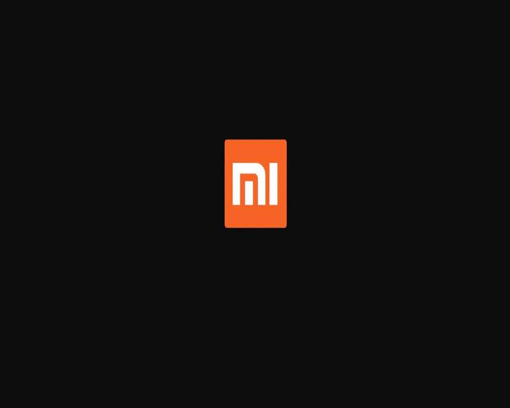 Xiaomi patents smartphone with surround display