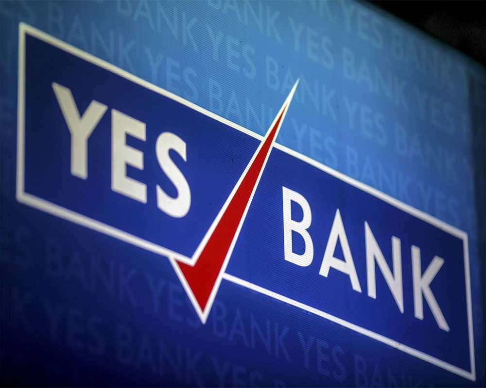 Yes Bank: ED summons top corporate honchos for questioning this week