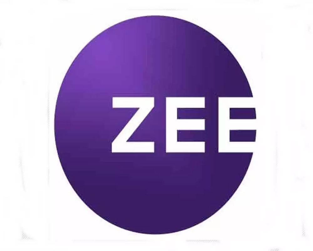 ZEE Entertainment have new delights to bust your lockdown blues