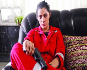 'Mirzya's failure was disappointing'