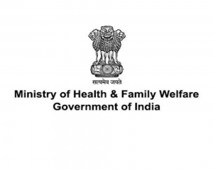 13 cr COVID-19 tests done so far, cumulative positivity rate falling steadily: Health Ministry