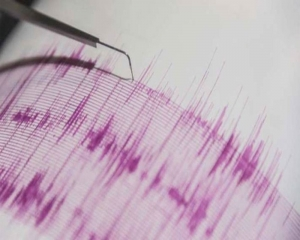 5.1-magnitude quake jolts China; tremors felt in Beijing