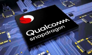 5G prospects compelling for India; adequate, affordable spectrum can spur growth: Qualcomm