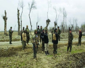 Af in Taliban's hands! India must come to terms