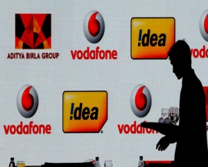 AGR dues: Vodafone Idea says will 'immediately' pay Rs 2,500 cr to DoT