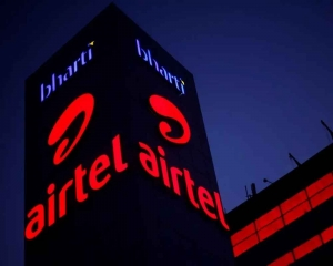Airtel pays Rs 10,000 cr AGR as Govt gets first dues