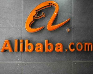 Alibaba 11.11 global shopping festival now in 2 phases