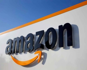 Amazon asks judge to block Microsoft from Pentagon project