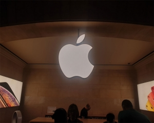 Apple purges over 4,500 games from China App Store