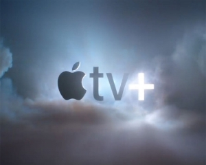Apple TV+ promotes kid-friendly content as summer vacation begins