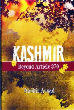Article 370: A fresh perspective