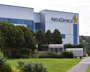 AstraZeneca inks pact with Research Society for Study of Diabetes in India