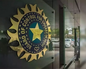BCCI vs ICC tax issue: Exemptions unlikely as per Govt rule, global body cites 'promised timeline'