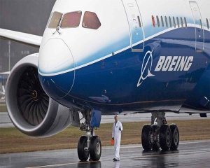 Boeing could again cut production on 787 plane: Source
