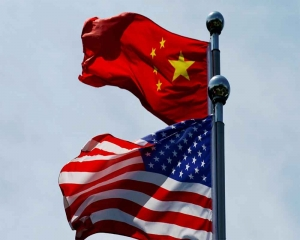 China to waive tariffs on US medical imports amid virus outbreak