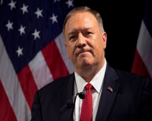 China using tactical situation on ground to its advantage: Pompeo