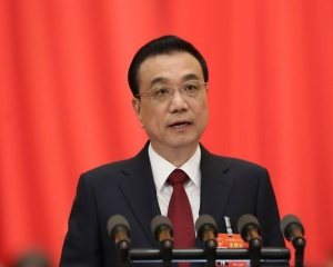 Chinese Premier Li to attend SCO Heads of Govt meet hosted by India on Nov 30