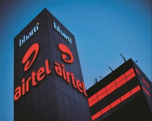COVID-19: Airtel Payments Bank ties up with Bharti AXA General Insurance for health insurance plans