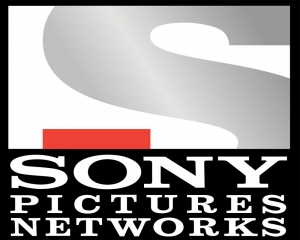 COVID-19: Sony Pictures Networks to donate Rs 100 million to film and TV industries