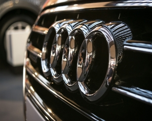 COVID-19 pandemic has pushed back luxury car segment in India by 5-7 yrs: Audi