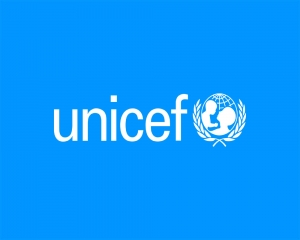 COVID-19 plunges additional 150 million children into poverty: UNICEF analysis