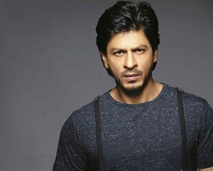 Cyclone Amphan: Shah Rukh Khan announces several initiatives for relief work in West Bengal