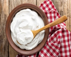 Daily yoghurt intake may reduce risk of breast cancer, scientists say