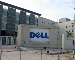 Dell Technologies sees strong demand in India driven by study, work from home needs